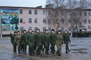 Тейково ивановская область 54 ракетная дивизия