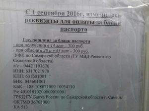 Паспортный стол кировского района новосибирск расписание кпкие документы на полусчение паспорта14 лет