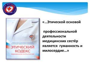 Образцы портфолио для медсестры
