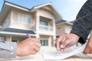 Нотариус купля продажа квартиры notarius moscow