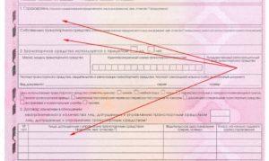Какие документы нужны чтоб вписать в страховку ингосстрах