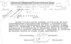 Пример рапорта на отчисление из военного института