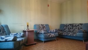 Аренда квартиры с выкупом новосибирск