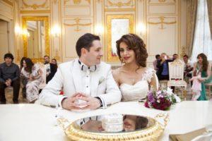 Если выйти замуж за азербайджанца плюсы и минусы