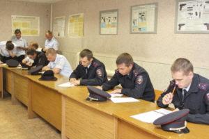 Школа милиции в новосибирске официальный сайт после 9 класса