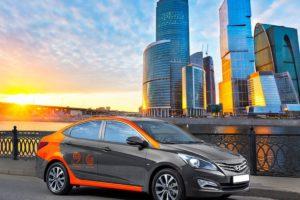 Аренда авто в москве без стажа вождения