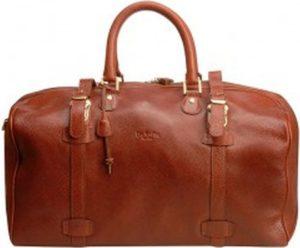 Гарантия на кожаную сумку