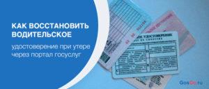 Как восстановить учредительные документы ооо при утере в 2020 году