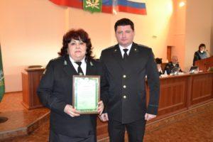 Отдел службы судебных приставов ленинского р на г оренбурга