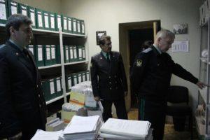 Реквизиты отдела судебных приставов по балашихинскому району и г железнодорожному