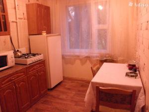 Размен квартиры 2 х на две однокомнатные в москве