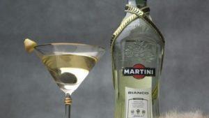 Сколько можнл храниьь мартини в холодильнике
