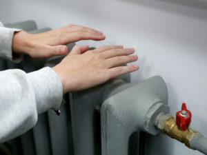Могут ли коммунальщики отключить отопление в отопительный сезон