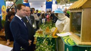 Почта медведева дмитрия анатольевича