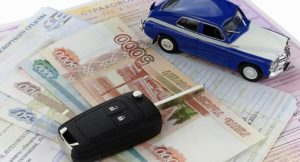 Отнесение страховки по каско при лизинге