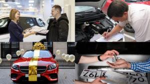 Езда на литовских номерах в россии 2020