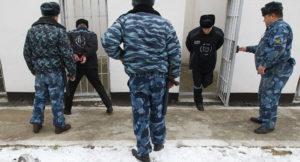Сколько длится пожизненный срок в россии