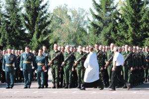 Воронежская область  г острогожск  военная часть 20155