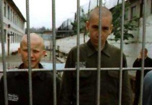 Со скольки лет могут посадить в тюрьму