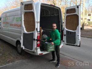 Штраф за перевозку людей в грузовом фургоне 2020 год