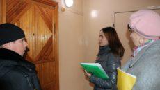 Судебные приставы ленинского района пенза официальный сайт