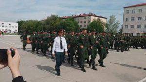 105 бригада мто