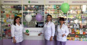 Аптека по франшизе отзывы опыт