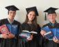 Куда пойти работать со средним юр образованием