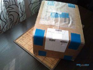 Как упаковать посылку для отправки почтой россии