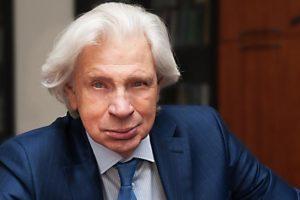 Известные адвокаты москвы фио и фото
