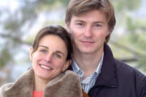 Гордеева и кулик развод