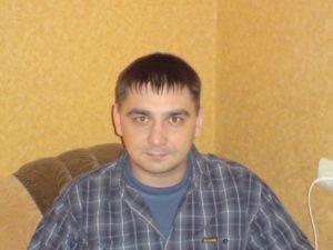 Гера ульяновск опг
